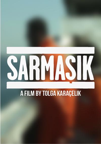sarmasik-film-1.psd